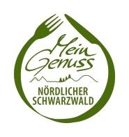 Essig mit Heidelbeeren, 200ml