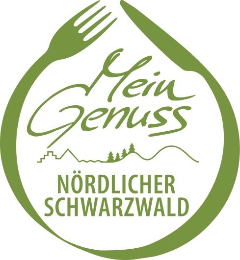 Heidelbeer-Gelee, 230g