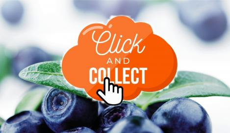 #click&collect